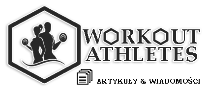 Workout Athletes