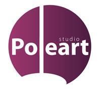 PoleArt Studio