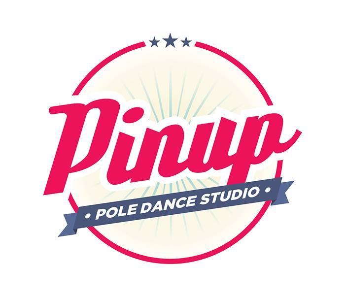 Pinup Pole Dance Studio Bydgoszcz