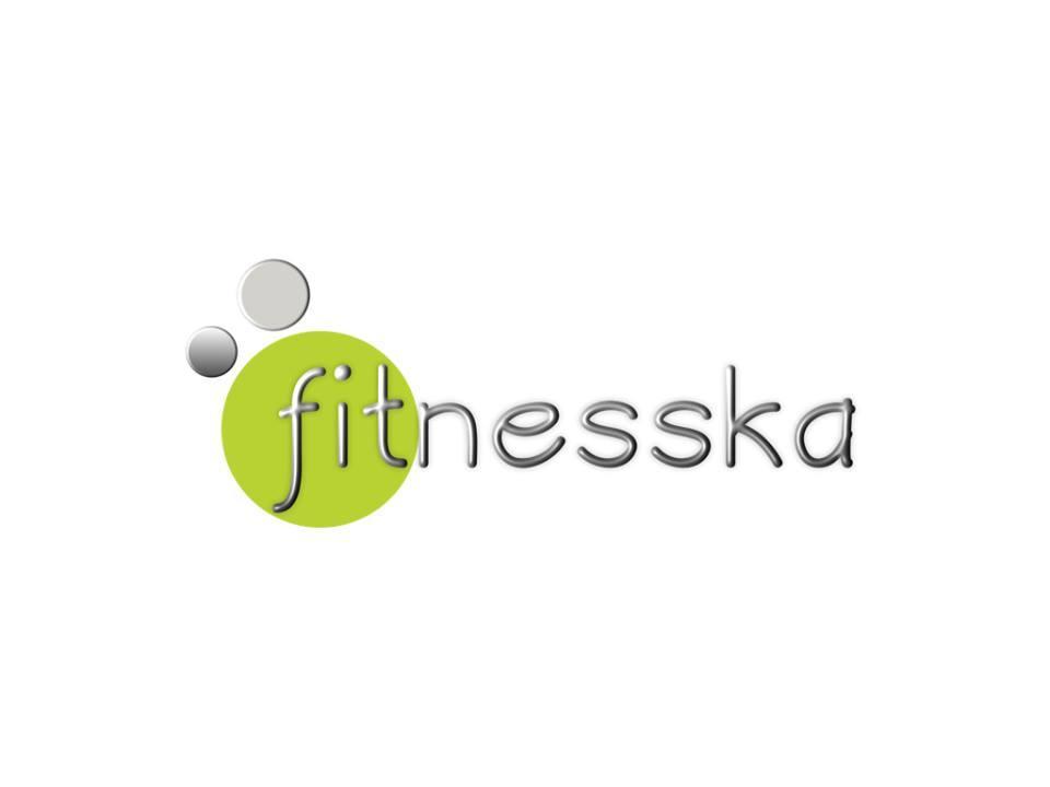 Fitnesska Studio Pole Dance