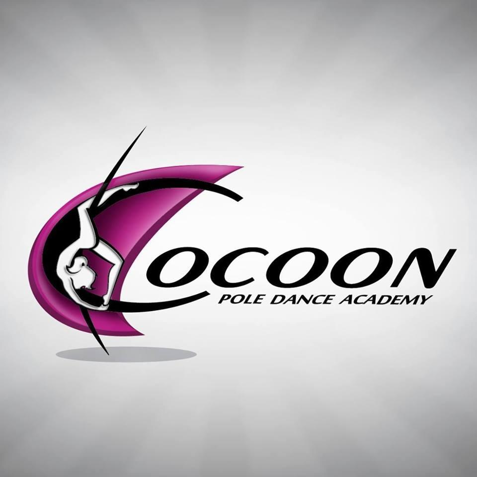 Cocoon Pole Dance Academy