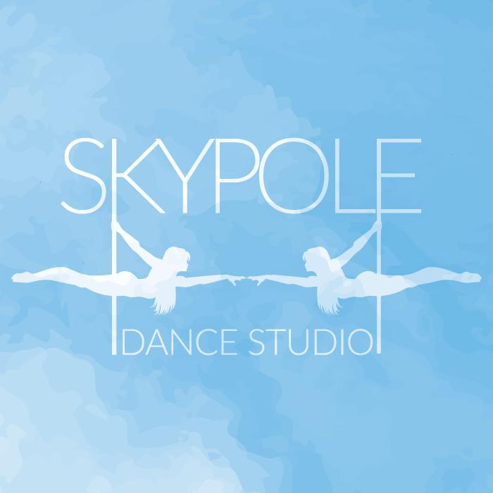 Skypole Dance Studio