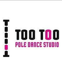 Too Too Pole Dance Studio