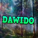 Dawido1