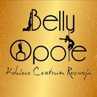Belly Opole - Kobiece Centrum Rozwoju