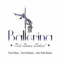 Ballerina Pole Dance School