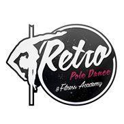 Retro Pole Dance & Fitness Academy