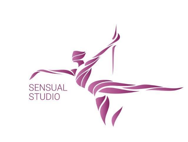Sensual Studio