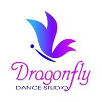 Dragonfly Dance Studio Pole Dance and Fitness Racibórz