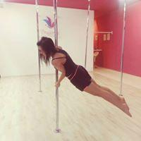 Dragonfly Dance Studio Pole Dance and Fitness Racibórz 486