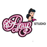 Pinup Studio