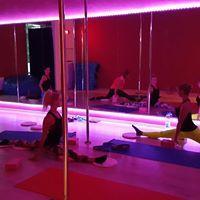 Dragonfly Dance Studio Pole Dance and Fitness Racibórz 489