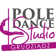 Pole Dance Studio Grudziądz