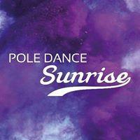 Pole Dance Sunrise