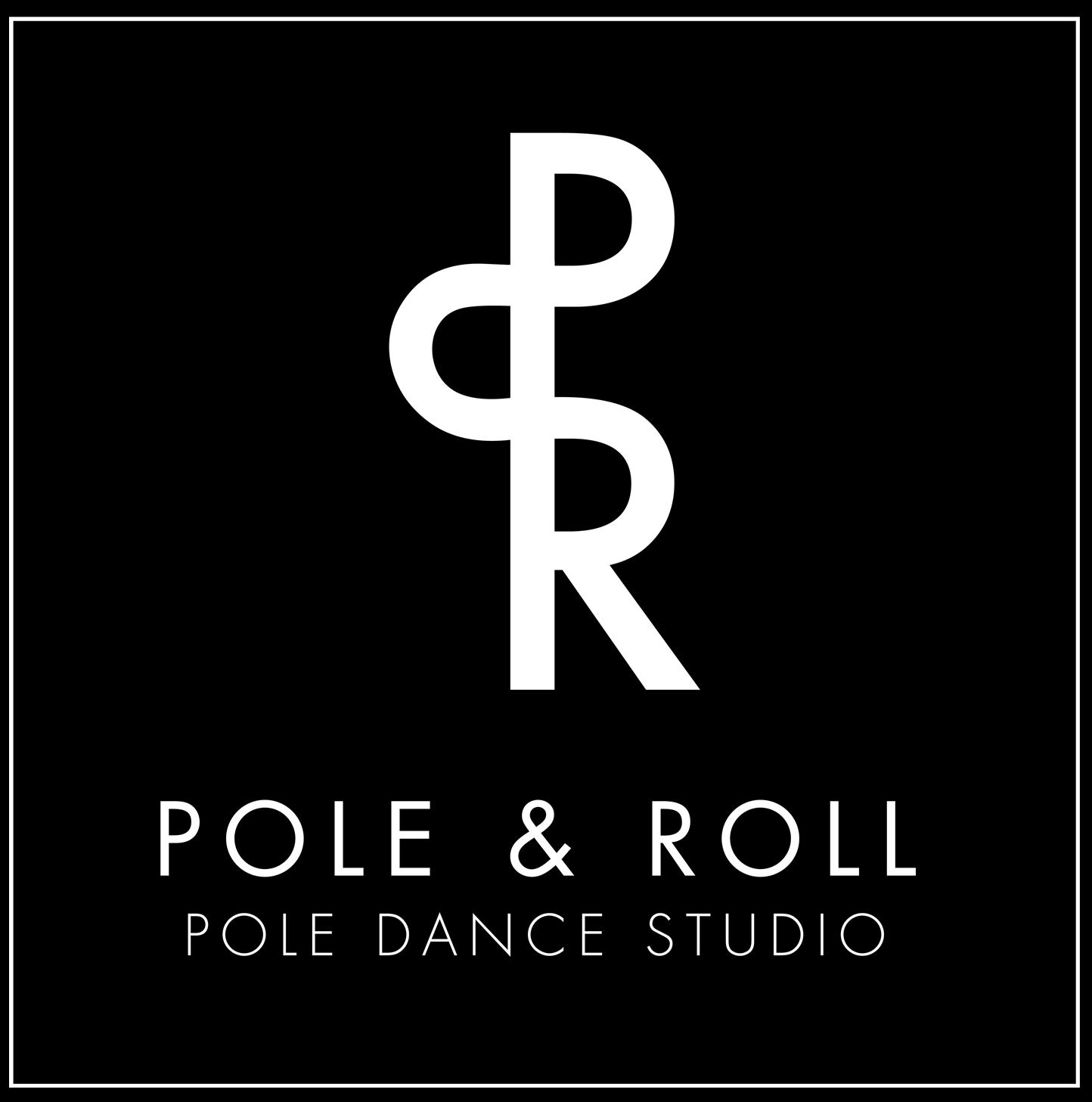 Pole & Roll Stalowa Wola - Pole Dance Studio