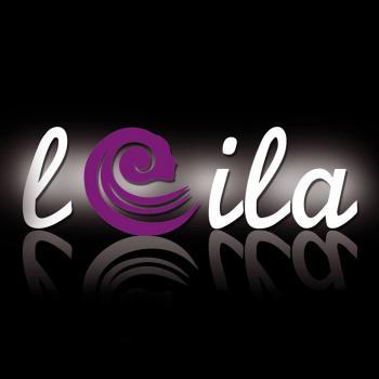 LEILA SPORT CLUB