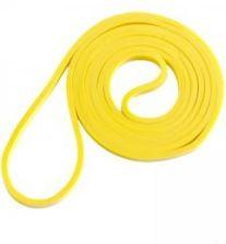 f-hms-guma-do-cwiczen-powerband-1-8-5-6-kg-yellow.jpg