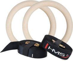 f-hms-kolka-gimnastyczne-z-miarka-tx07-drewniane.jpg