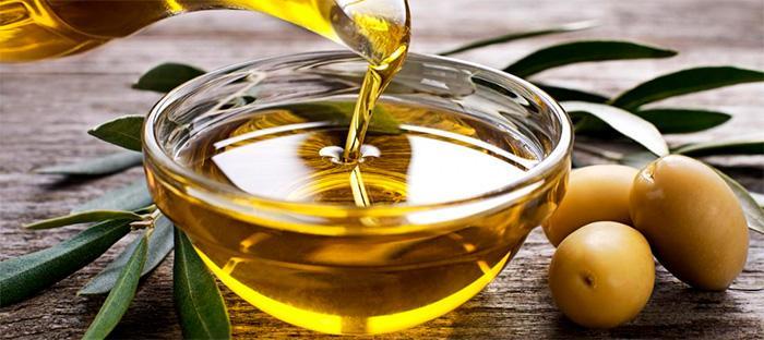 oliwa z oliwek.jpg