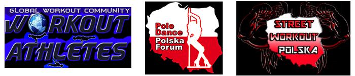 Street Workout & Pole Dance Forum