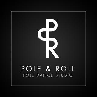 Pole & Roll Studio Tarnobrzeg