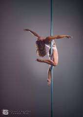 Pozytywka - Pole Dance