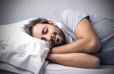 Zwracasz uwagę na sen?