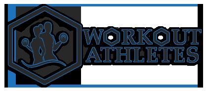 WorkoutAthletes.com - Twój portal sportowy